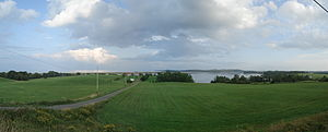 Antigonish Harbour Panorama2.jpg