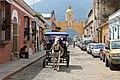 Antigua, Arco de Santa Catalina - panoramio.jpg