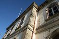 Antigua estación de Monção (4782033762).jpg