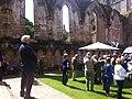 Antiques Roadshow Fountains Abbey 02.jpg