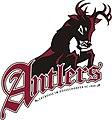 Antlers logo.jpg
