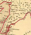 Antoine Philippe Houze . L'Empire des Perses. 1844 (G).jpg