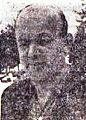 Anton Dvojmoč.jpg