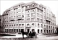 Antonijas street 13. 1912.jpg