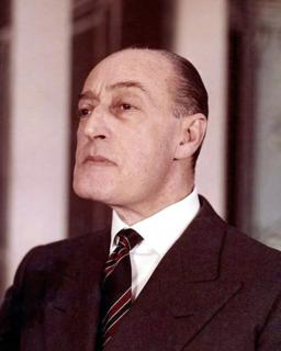 Totò Italian actor