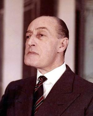 Totò (1898-1967)