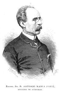 Antonio María Fabié.jpg