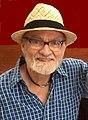 Antonio Matorell, Artista Pintor, en Ponce, Puerto Rico (4-Enero-2015) (ZZZd).jpg