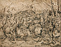 Antonio Tempesta - Battle scene - Google Art Project.jpg