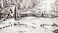 Antoniuskirche Mathon Hackaert 1655.jpg
