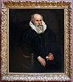 Antoon van dick, ritratto di uomo anziano.JPG