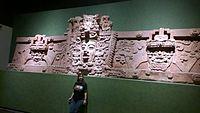 Antropología - Museo Nacional de Antropología ovedc wikimania 018.jpg