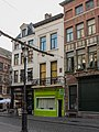 Antwerpen, Grote Markt 58 oeg4062 foto3 2014-12-14 11.44.jpg