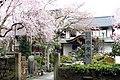 Anyouji temple(Fukui Asuwa).jpg