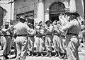 Anzac Day. April 25, 1942 (Jerusalem) LOC matpc.21533.jpg