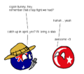 Anzac Day (Polandball).png