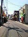 Aoi Heiwa Street.jpg