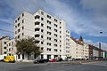 Apartment house Humboldtstrasse 25 Hanover Germany.jpg