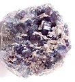 Apatite-(CaF)-Fairfieldite-39595.jpg