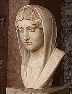 Aphrodite Sosandra N848
