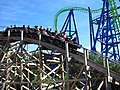 Apocalypse at Six Flags Magic Mountain 14.jpg