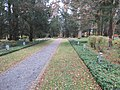Apolda Friedhof Soldaten 221120.JPG