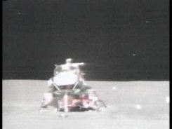 Податотека:Apollo 15 liftoff from the Moon.ogv