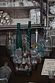 Apothecary Jars at Museum.jpg