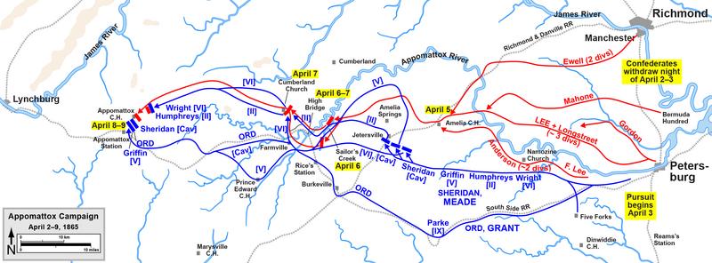 File:Appomattox Campaign Overview.png