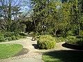 April - Spring Botanischer Garten Freiburg - 2016 - panoramio (4).jpg