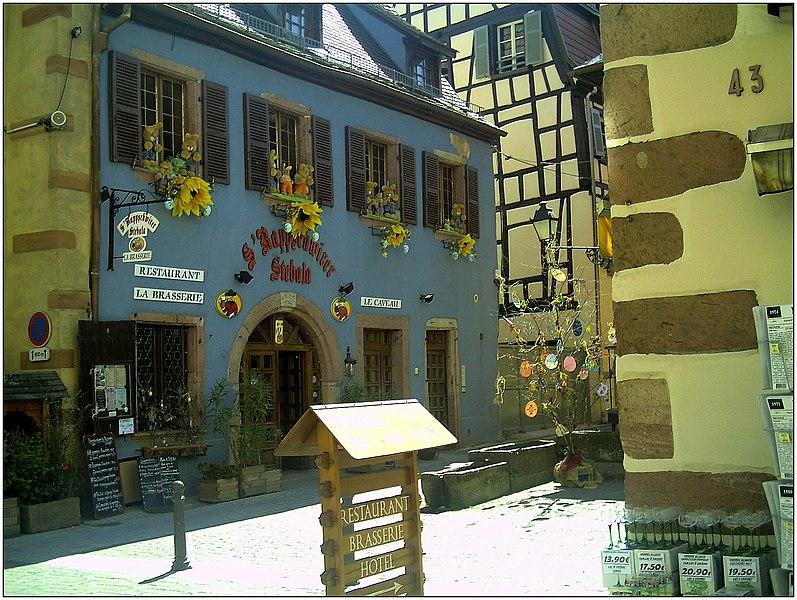 File:April Patina Salons de Ribauville - Master Alsace magic Elsaß Photography 2014 - panoramio (9).jpg
