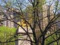 April in NY - panoramio.jpg