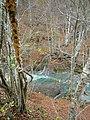 Apriltzi, Bulgaria - panoramio (105).jpg
