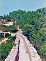 Aqüeducte de Tarragona.jpg