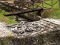 Aquileia 02-2009 - panoramio - adirricor (3).jpg