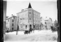 ArCJ - Le Noirmont, Maison - 137 J 3066 a.tif