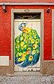 ArT of opEN doors project - Rua de Santa Maria - Funchal 09.jpg