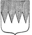 Araldiz Manno 150.png
