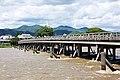 Arashiyama (3810371007).jpg