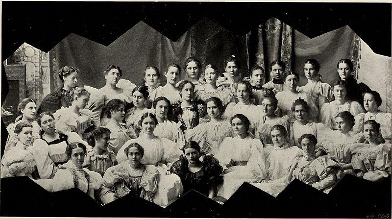 File:Arbutus (1897) (14593049698).jpg