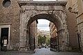 Arc of Galliennus - panoramio.jpg