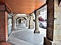 Arcades, côté impair, de la rue Charles de Gaulle. (2).jpg