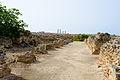 Archaeological site Nora - Pula - Sardinia - Italy - 15.jpg