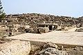 Archaeological site Nora - Pula - Sardinia - Italy - 26.jpg
