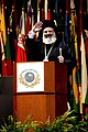 Archbishop Christodoulos of Greece.jpg