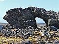 Arche naturelle - panoramio.jpg