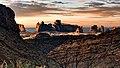 Arches National Park (Explored 8-4-2021) - Flickr - G Yancy.jpg