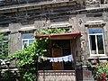 Architectural Detail - Gyumri - Armenia - 04 (18644735873) (2).jpg