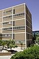 Architecture, Arizona State University Campus, Tempe, Arizona - panoramio (141).jpg
