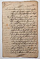 Archivio Pietro Pensa - Vertenze confinarie, 2 Esino-Lierna, 071.jpg